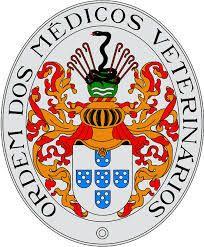 Ordem dos medicos veterinario